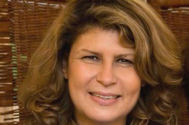 Silvia Costa, Commissario straordinario del governo per il progetto di recupero e valorizzazione dell'ex carcere di Santo Stefano in Ventotene