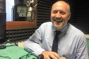 Il Garante per i diritti dei detenuti della Regione Lazio, Stefano Anastasia